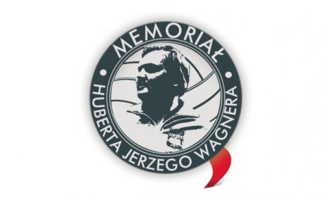 Мемориал Вагнера, сборная России, сборная Польши, сборная Германии, сборная Нидерландов