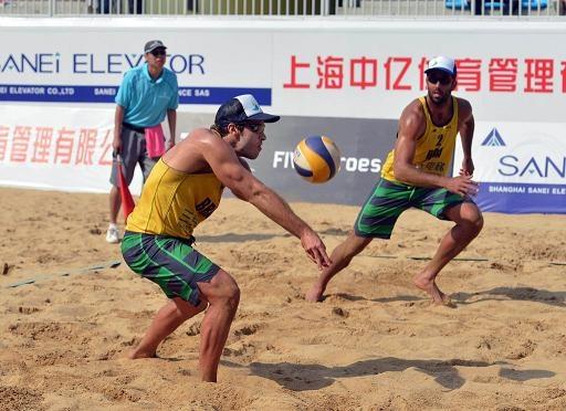 «Смотреть Онлайн Италия Бразилия Волейбол» — 2010