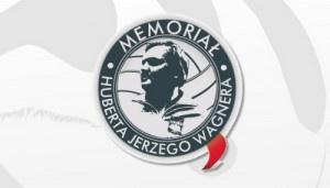 Мемориал, Вагнер, волейбол, сборная, Россия, Польша, siatkowka
