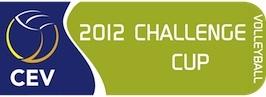 Кубок вызова 2012